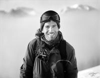 Carlos Blanchard