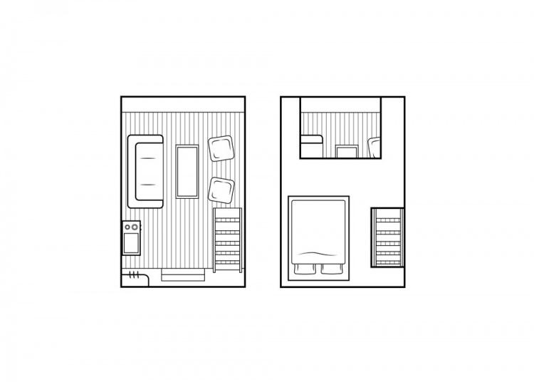 Nido+floorplan
