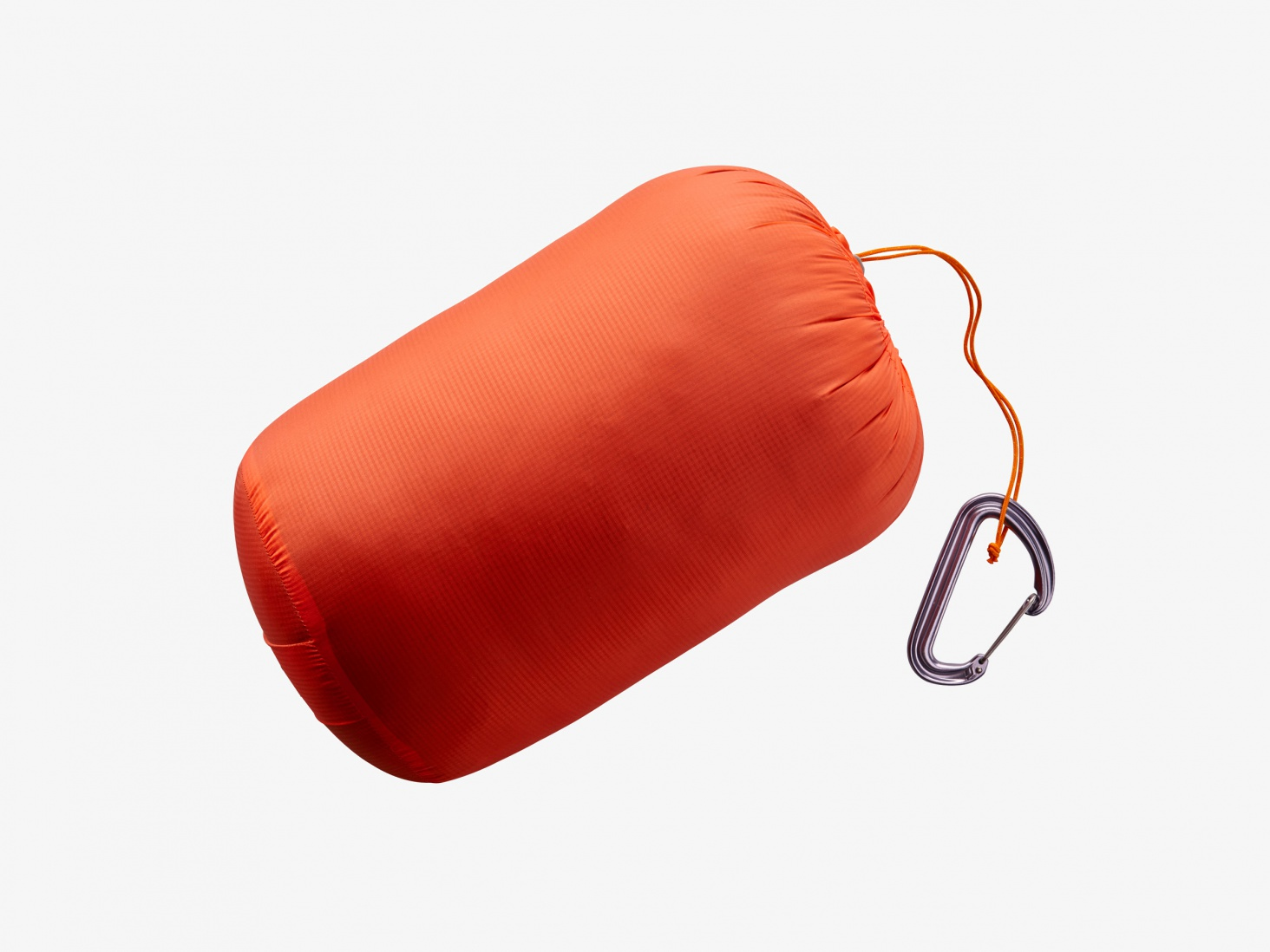 Patagonia Sleepingbag