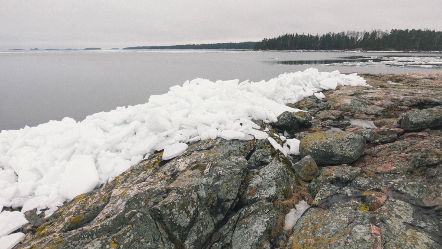 18 Robin Falck Finnland Kajak