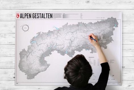 Marmota Maps 15