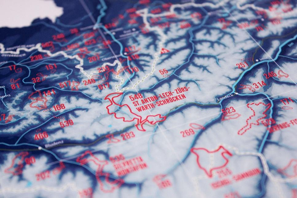 Marmota Maps 16