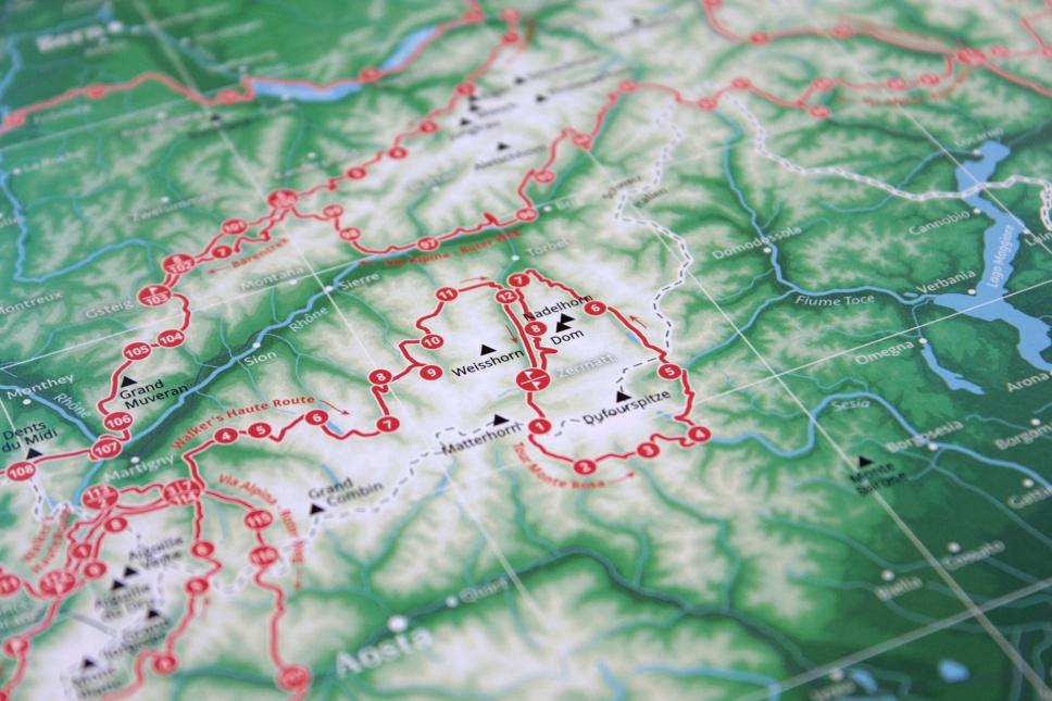 Marmota Maps 5