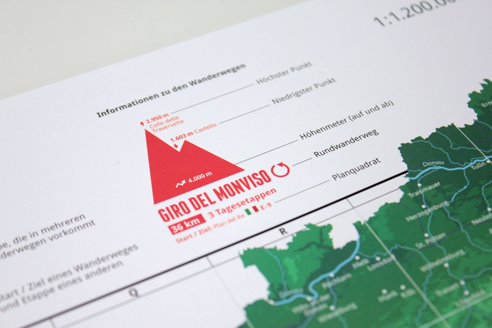 Marmota Maps 8