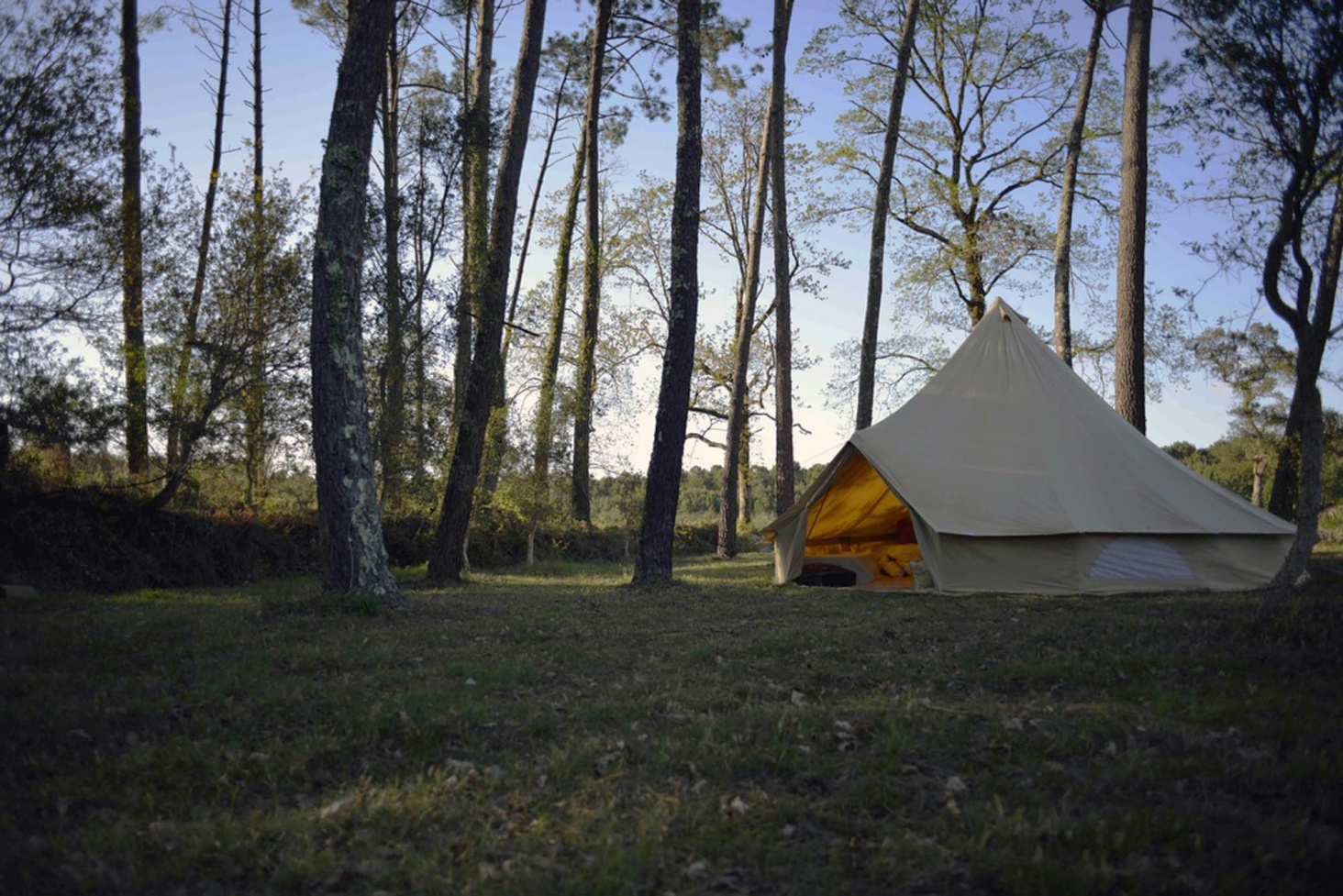 Outdoorküche Camping World : Camping outville