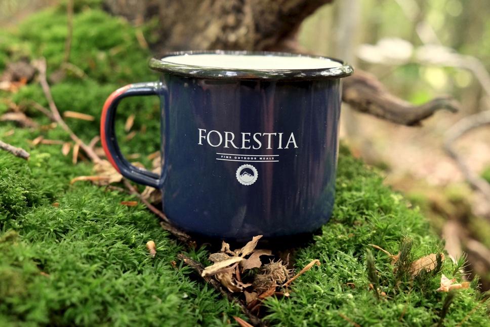 forestia04