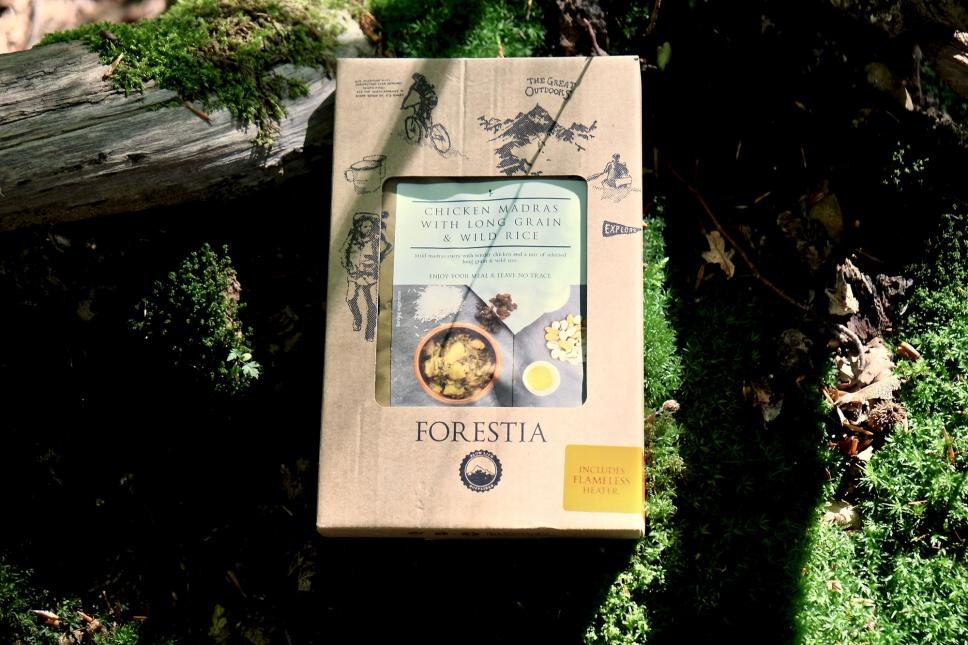 forestia05