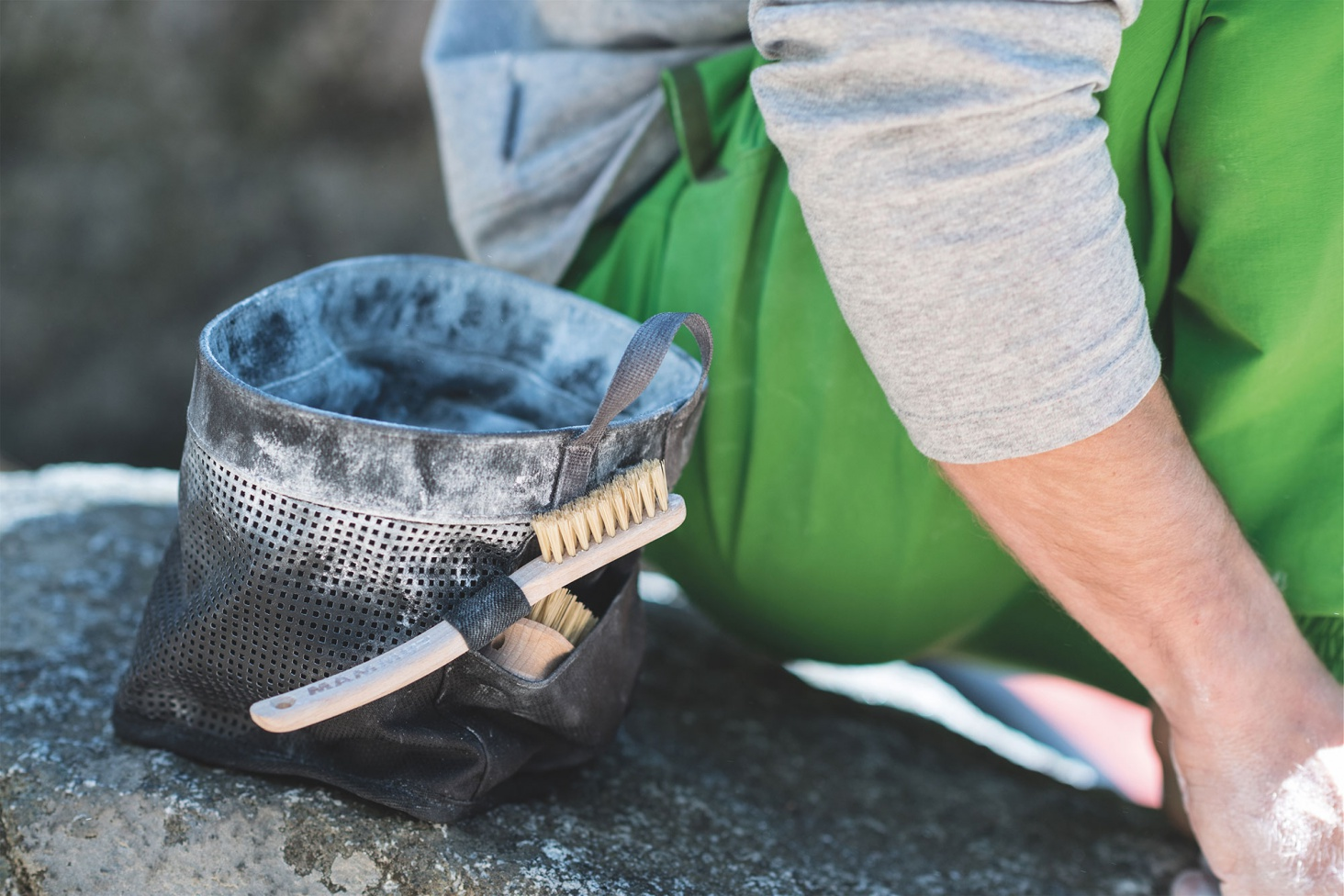 Mammut_Stitch_Chalk_Bag_00