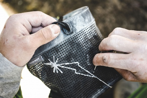 Mammut_Stitch_Chalk_Bag_03