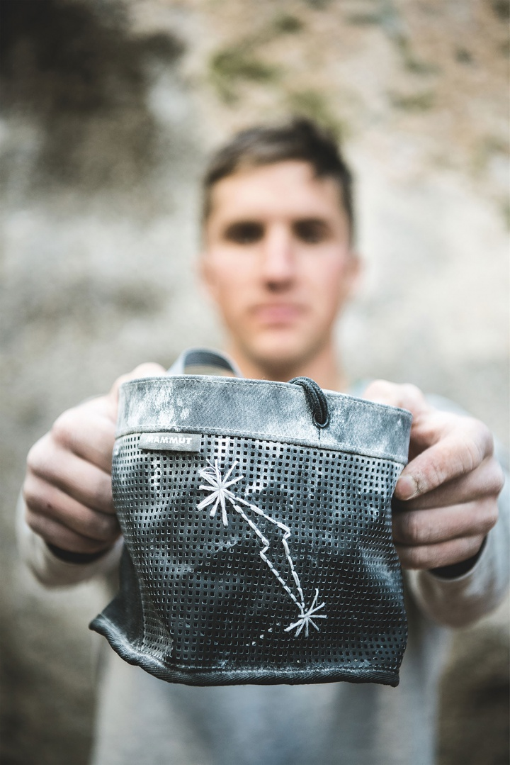Mammut_Stitch_Chalk_Bag_05