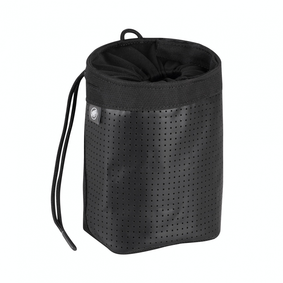 Mammut_Stitch_Chalk_Bag_09