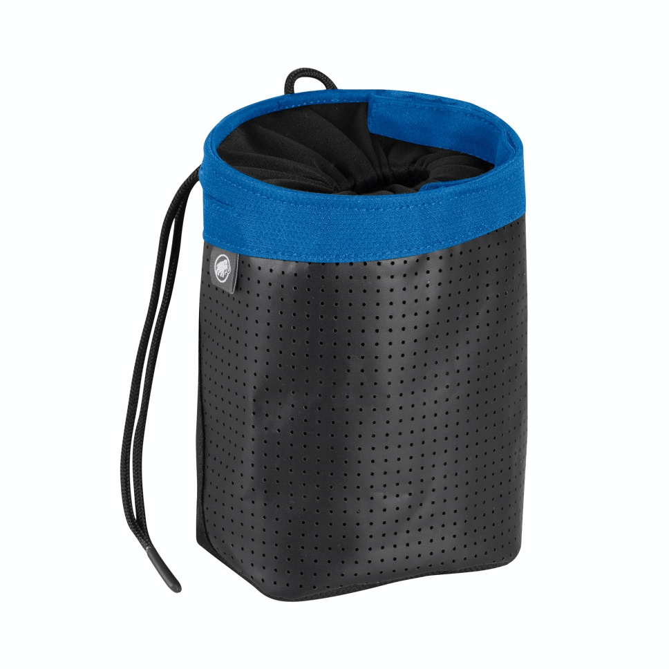 Mammut_Stitch_Chalk_Bag_10