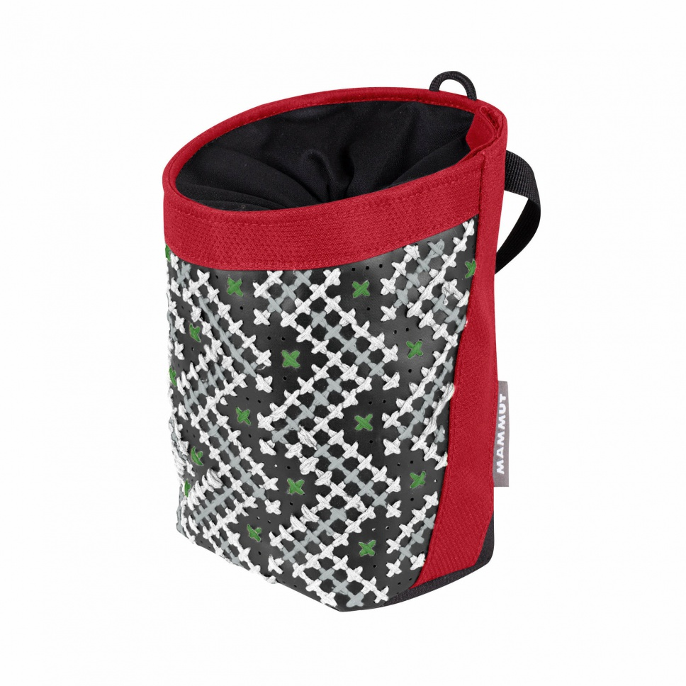 Mammut_Stitch_Chalk_Bag_11