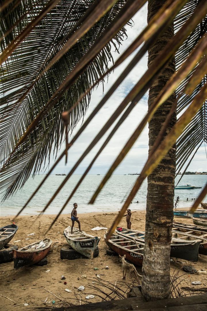 01_Sao-Tomé-Surf-2-15-JPG-246