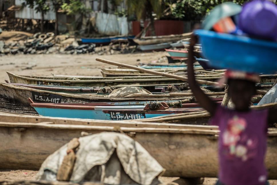 01_Sao-Tomé-Surf-2-15-JPG-391