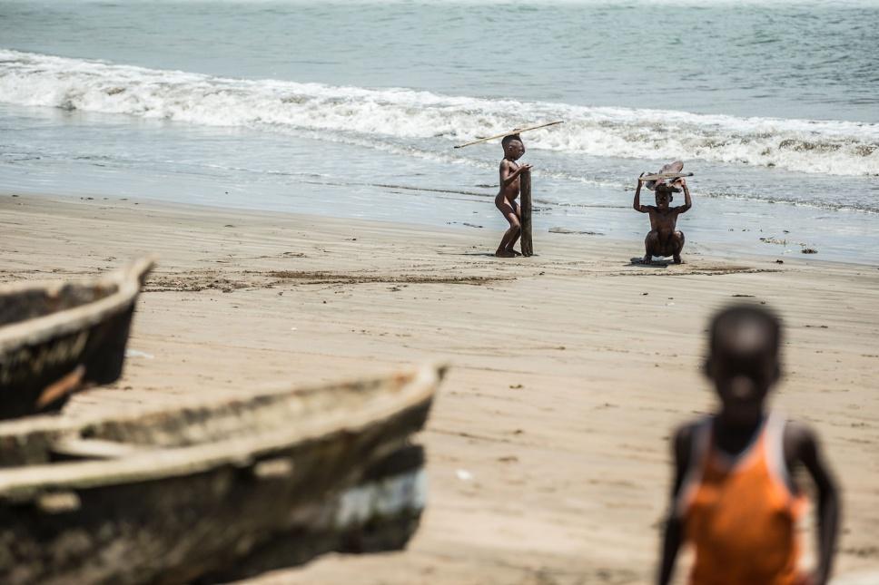 01_Sao-Tomé-Surf-2-15-JPG-397