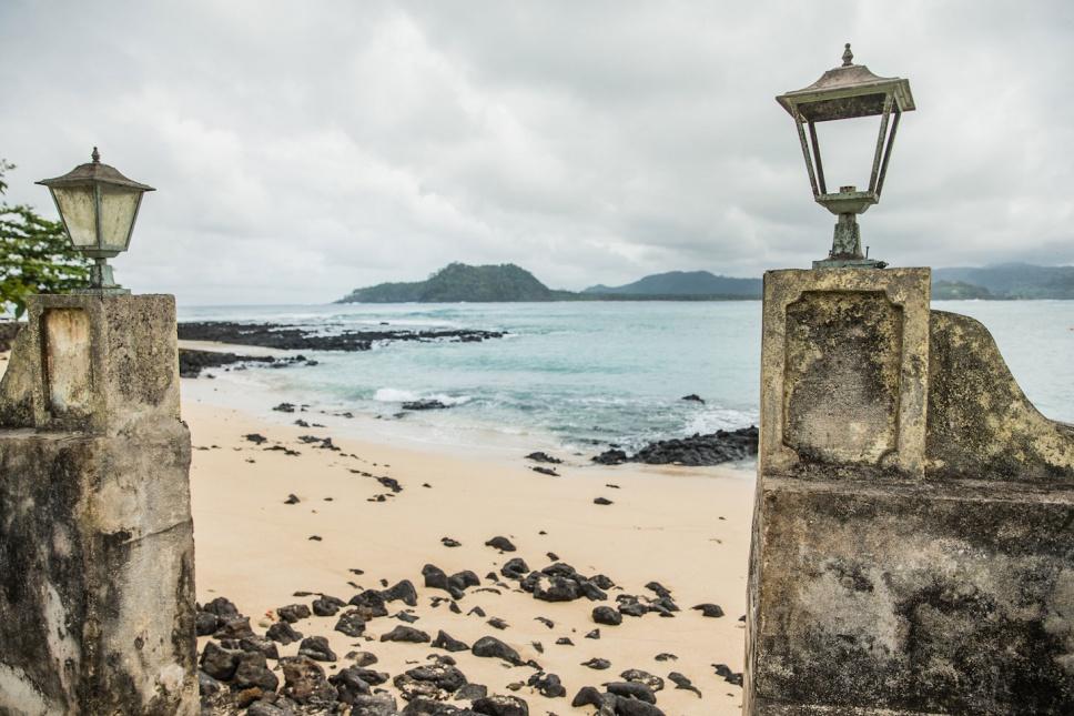 02_Sao-Tomé-Surf-2-15-JPG-2