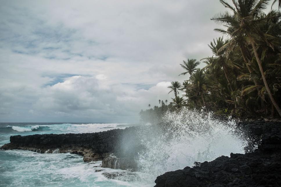 02_Sao-Tomé-Surf-2-15-JPG-8