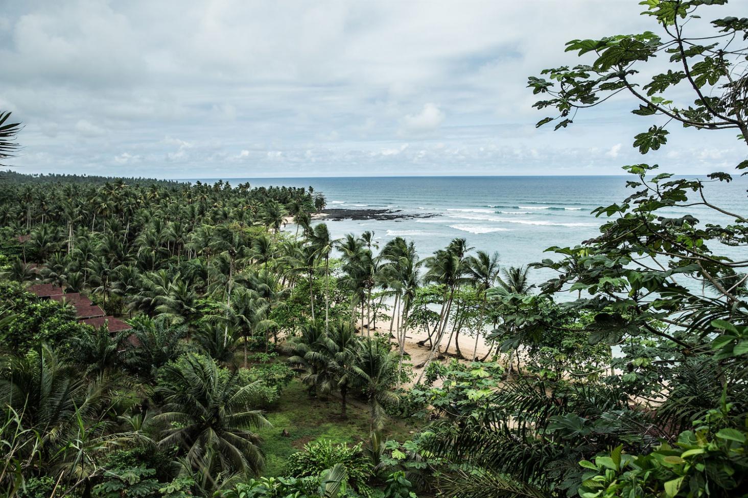 02_Sao-Tome-Surf1-15-JPG-167