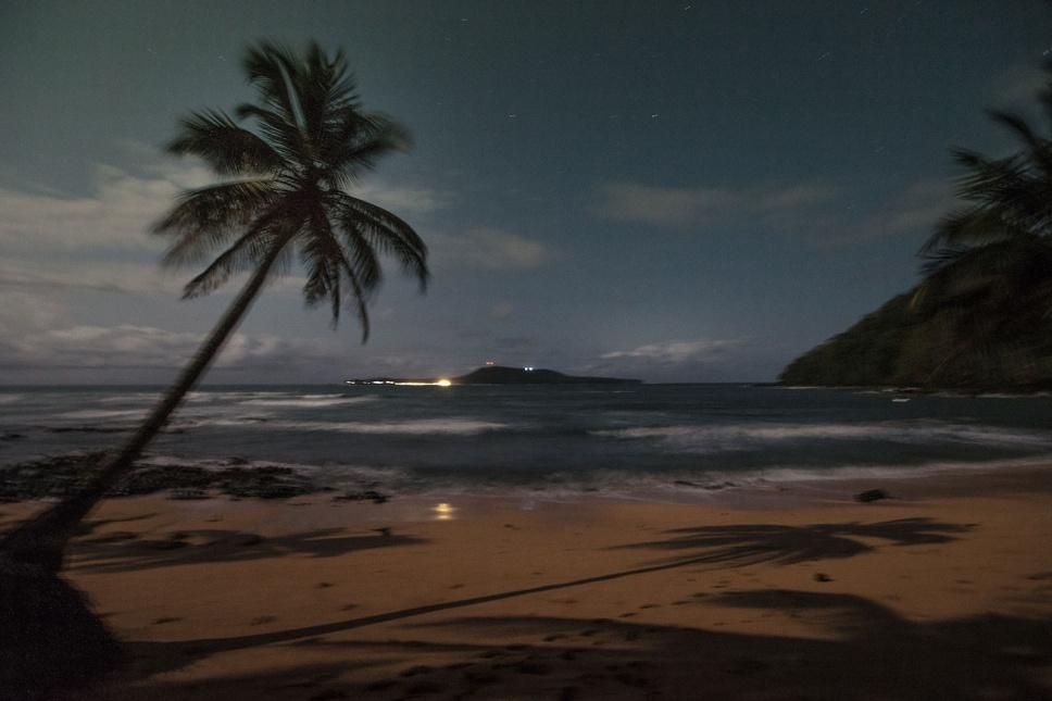02_Sao-Tome-Surf1-15-JPG-52