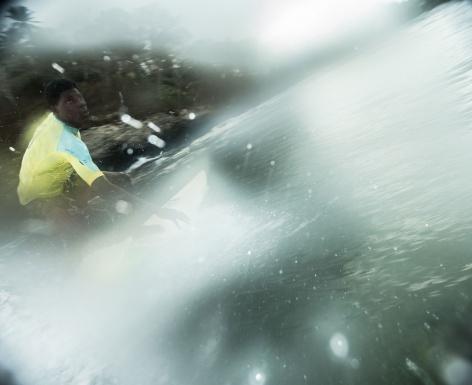 03_Sao-Tomé-Surf-2-15-JPG-231