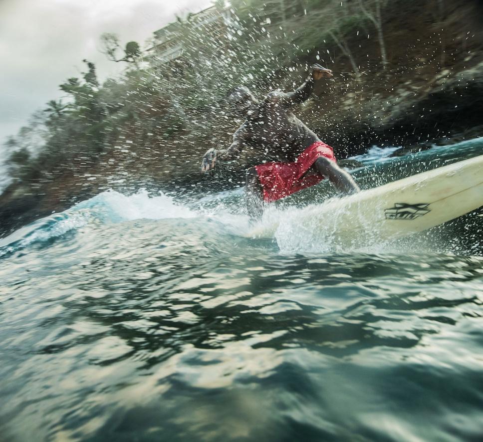 03_Sao-Tomé-Surf-2-15-JPG-233