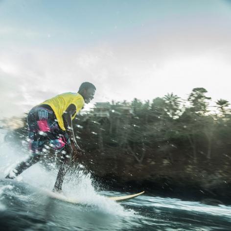 03_Sao-Tomé-Surf-2-15-JPG-234