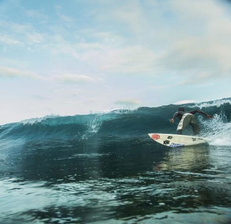 03_Sao-Tomé-Surf-2-15-JPG-237