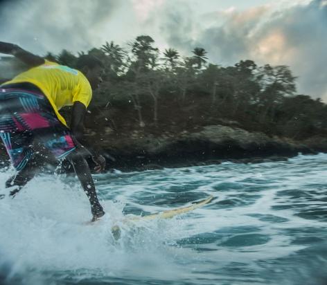03_Sao-Tomé-Surf-2-15-JPG-239