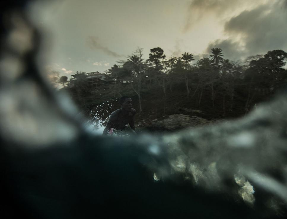 03_Sao-Tomé-Surf-2-15-JPG-241