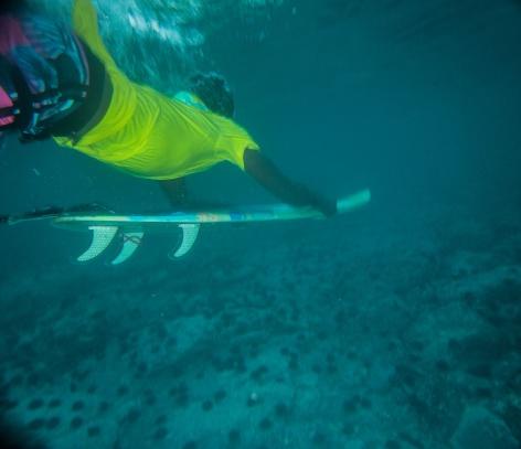 03_Sao-Tomé-Surf-2-15-JPG-242
