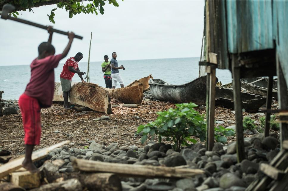 04_Sao-Tomé-Surf-2-15-JPG-182