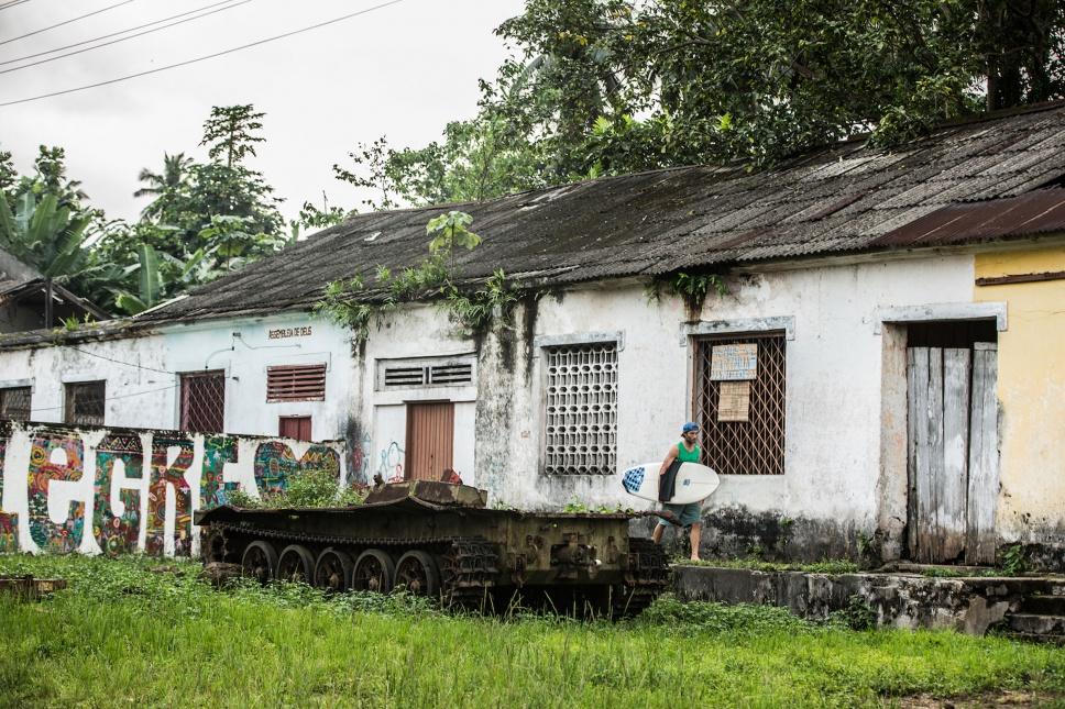 04_Sao-Tomé-Surf-2-15-JPG-45