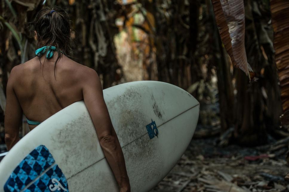 04_Sao-Tomé-Surf-2-15-JPG-454