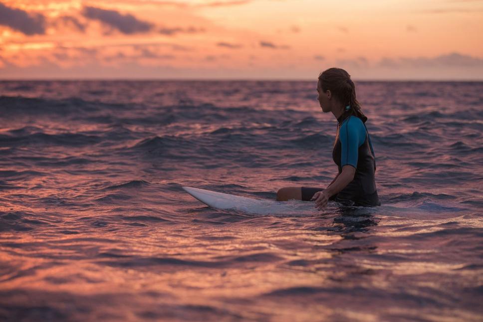 04_Sao-Tomé-Surf-2-15-JPG-461