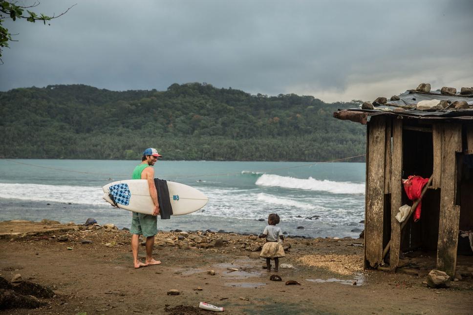 04_Sao-Tomé-Surf-2-15-JPG-47