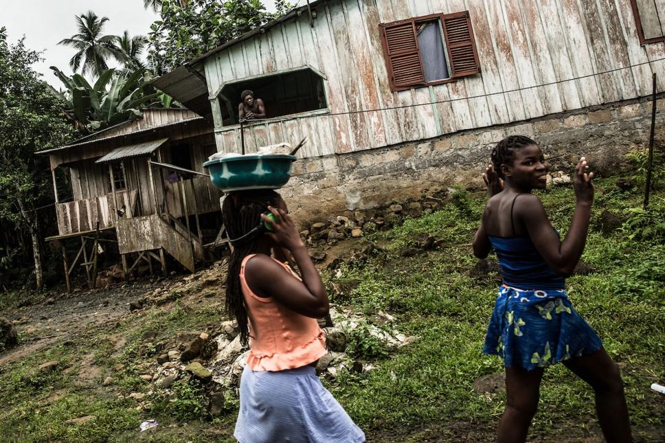 04_Sao-Tomé-Surf-2-15-JPG-59