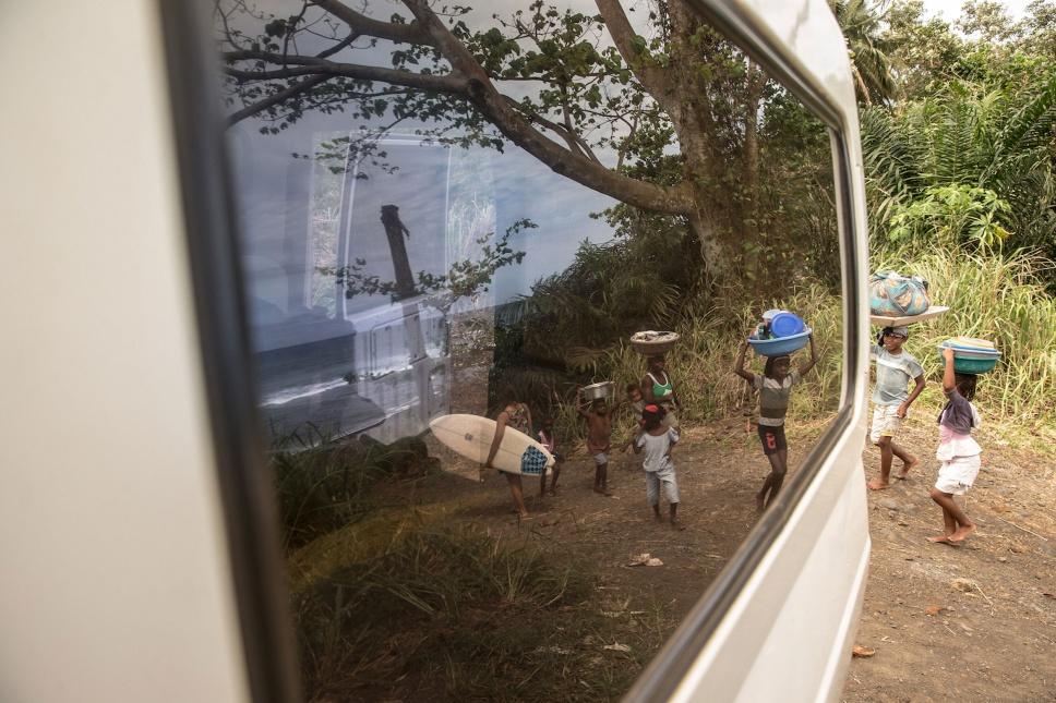 04_Sao-Tomé-Surf-2-15-JPG-67