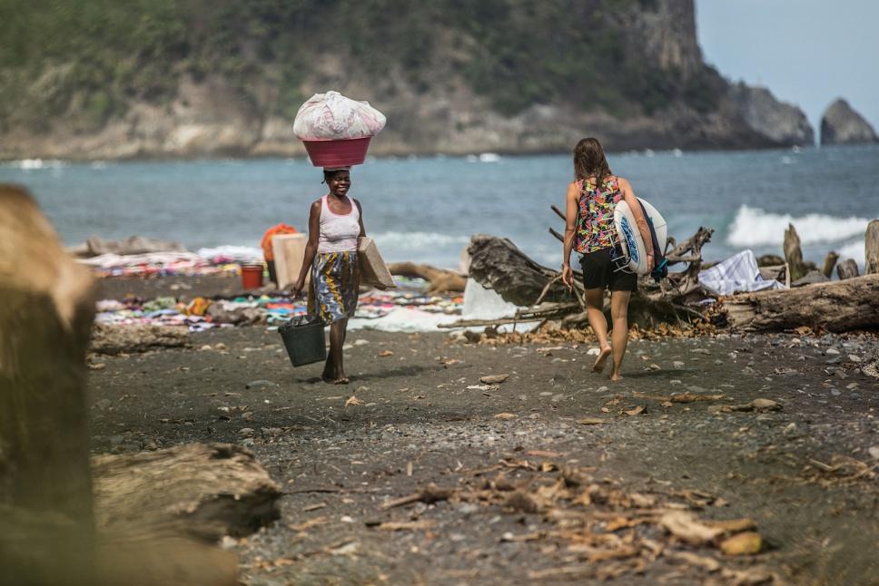 04_Sao-Tomé-Surf-2-15-JPG-71