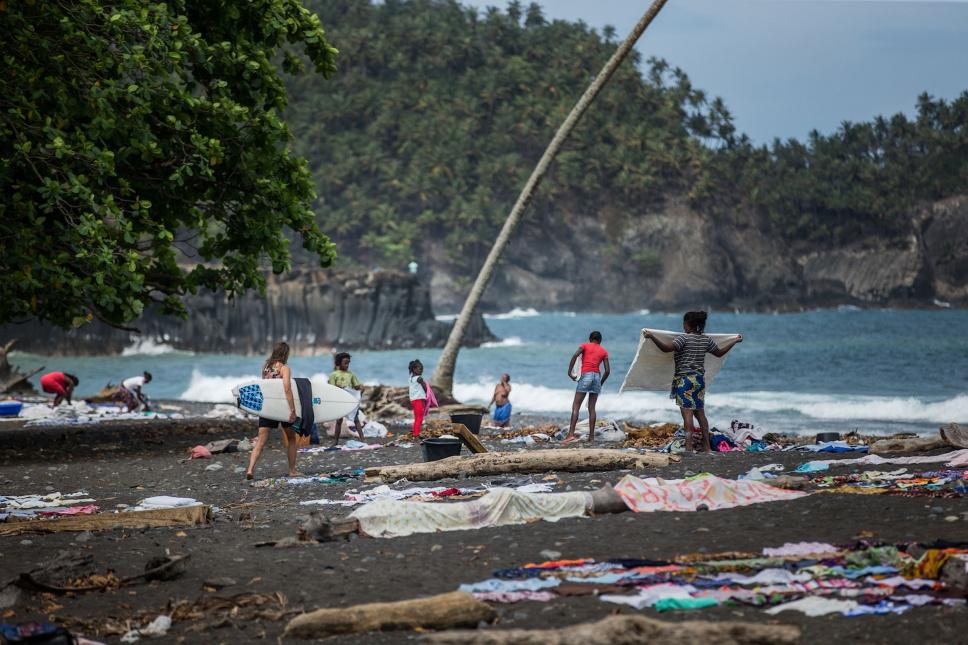 04_Sao-Tomé-Surf-2-15-JPG-73