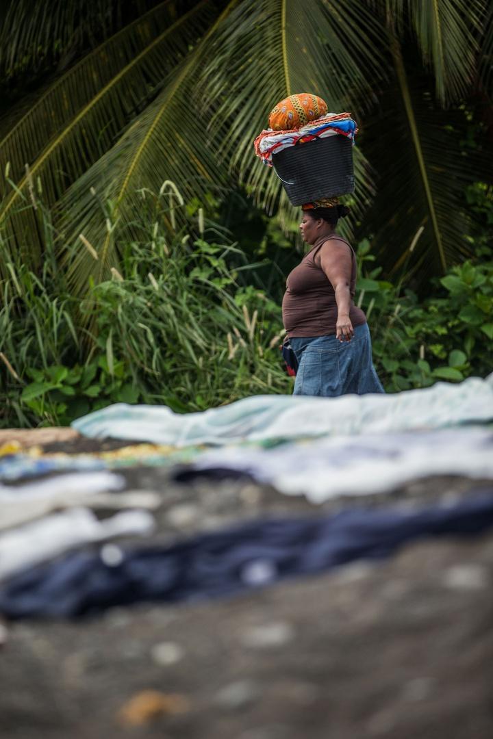 04_Sao-Tomé-Surf-2-15-JPG-80
