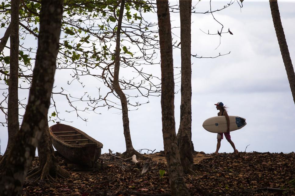04_Sao-Tome-Surf1-15-JPG-72