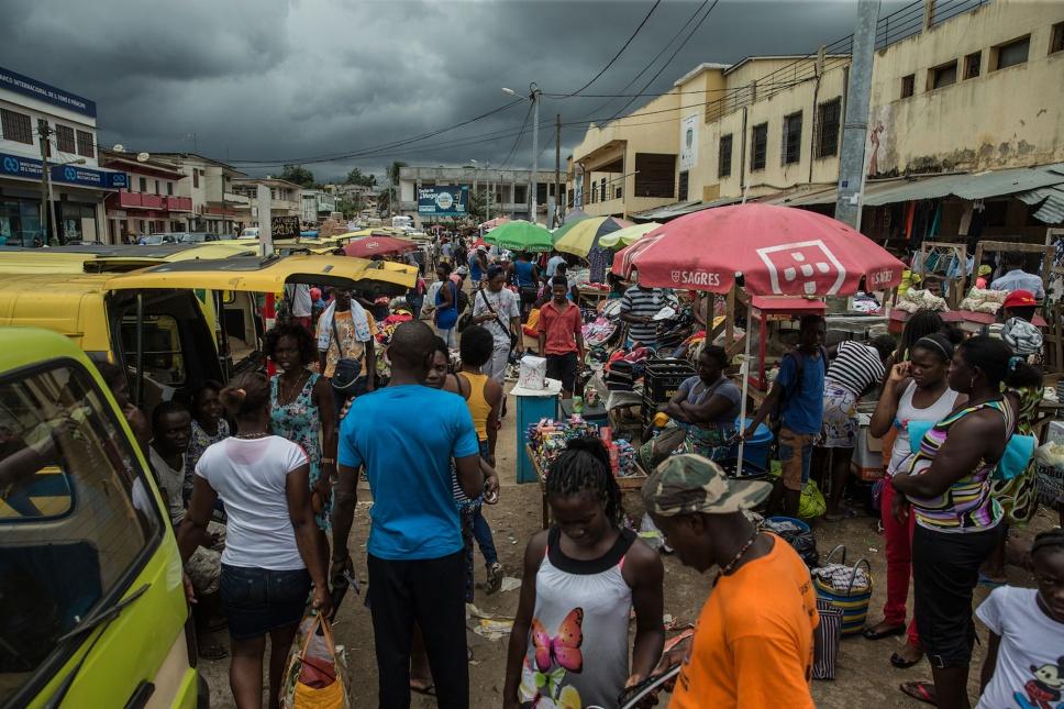 05_Sao-Tomé-Surf-2-15-JPG-275
