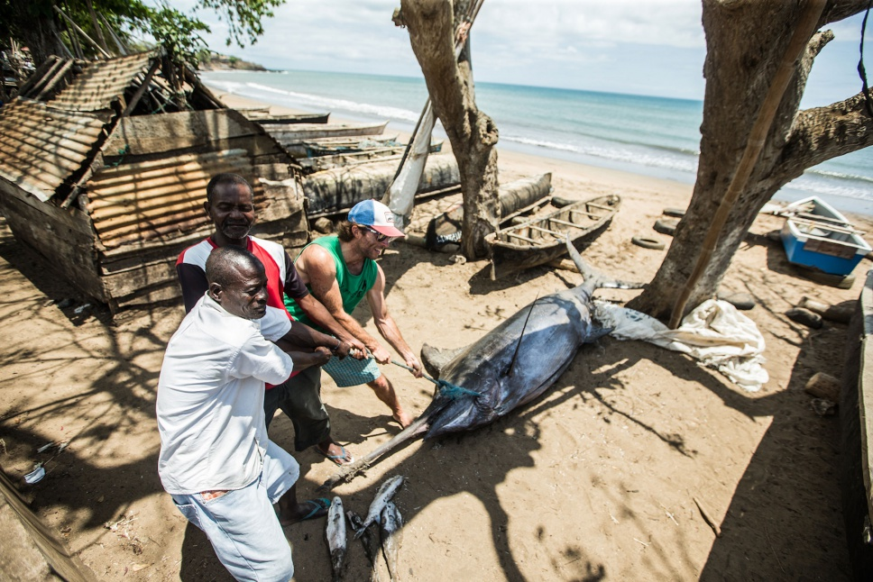 06_Sao-Tomé-Surf-2-15-JPG-390