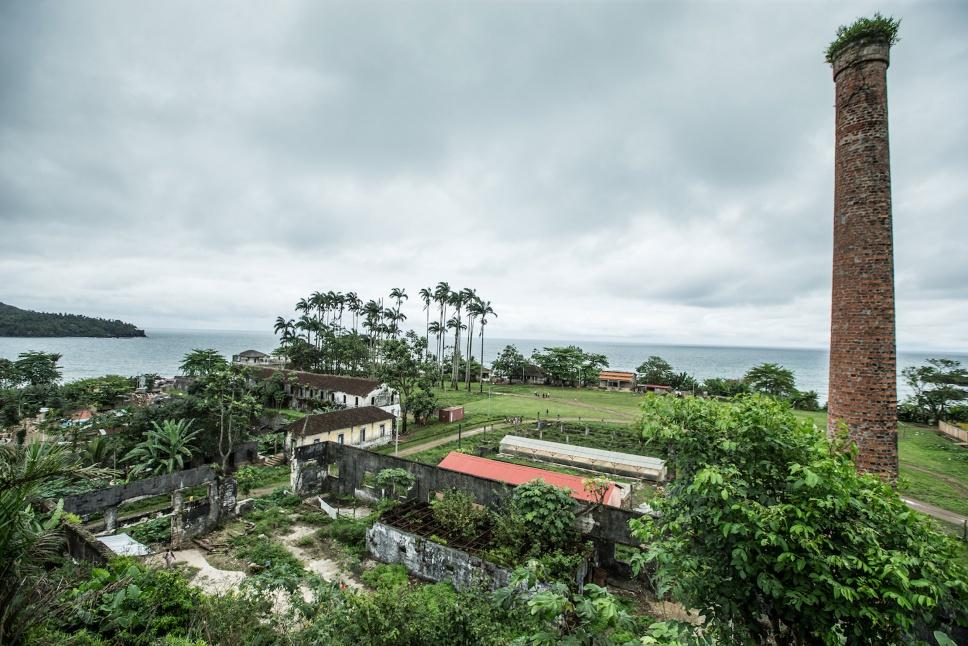 06_Sao-Tome-Surf1-15-JPG-130