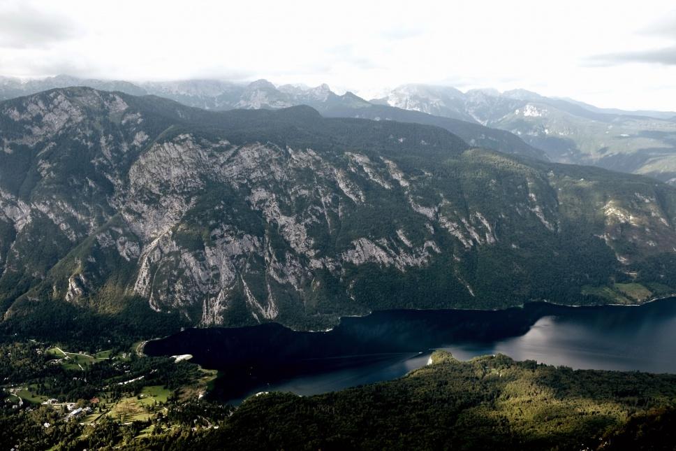 Camping_Bohinj_Zlatorog_1