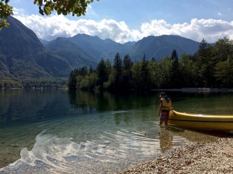 Camping_Bohinj_Zlatorog_4