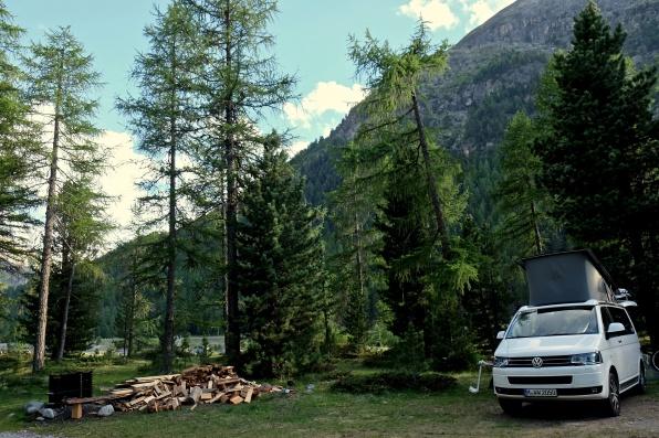 Camping_Morteratsch_3