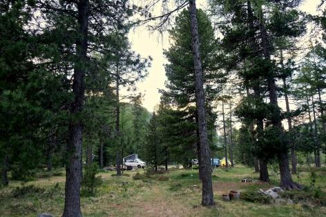 Camping_Morteratsch_4