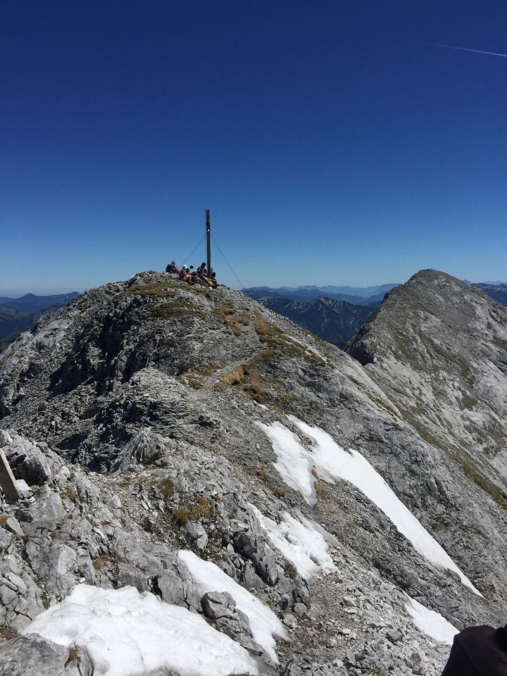 Falkenhütte-21